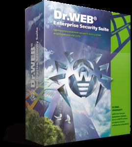 Drweb_Biz_box_ru